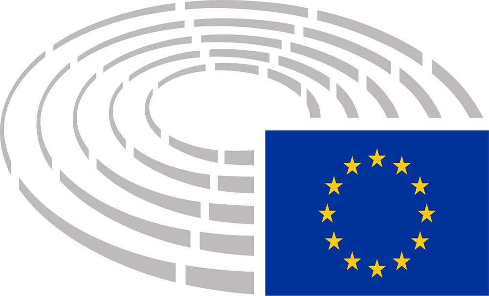 Parlamento Europeo: Scuola ambasciatrice