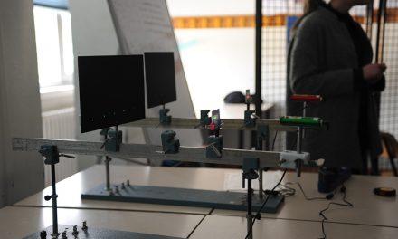Laboratorio 3.0