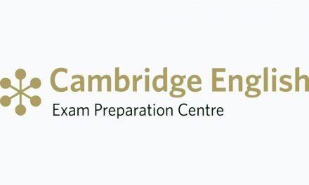 Corsi in preparazione agli Esami di certificazione linguistica