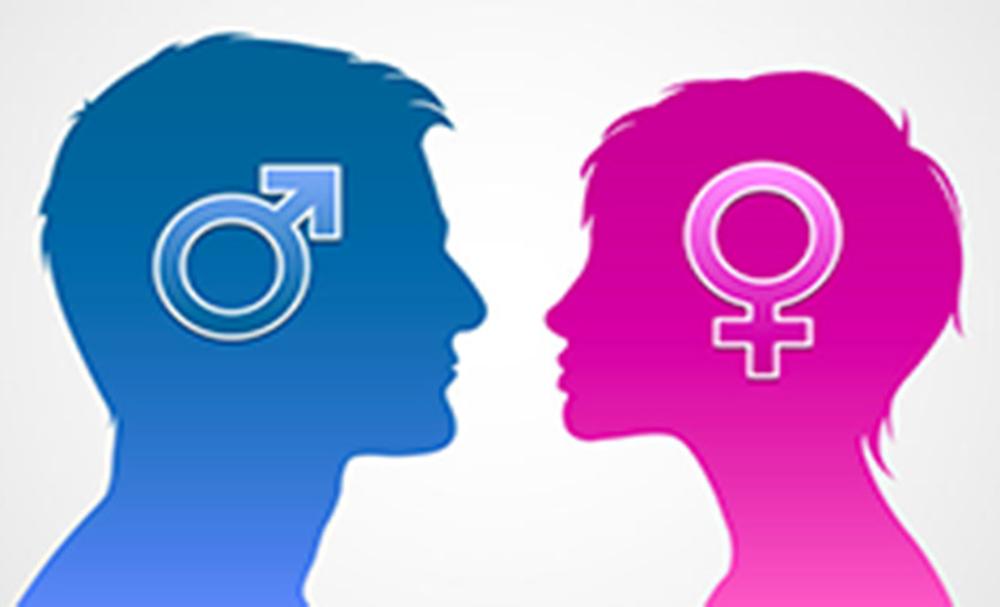 Educazione alle pari opportunità