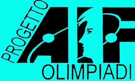 Olimpiadi di Fisica