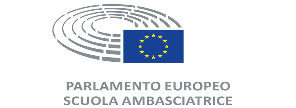 Parlamento europeo_WIDGET