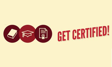 Esami di Certificazione linguistica & informatica