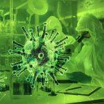 Emergenza Coronavirus – Aggiornamenti in tempo reale