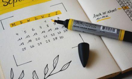 Calendario scolastico 2020 – 2021