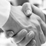 Patto educativo di corresponsabilità e Codice dei Regolamenti – Nuova Rev