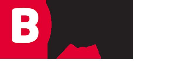 Giovanni Frumusa – Gli anticorpi e le Nuvole gialle a Bloglab 2020