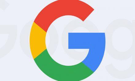 Didattica on line – Problemi tecnici di Google