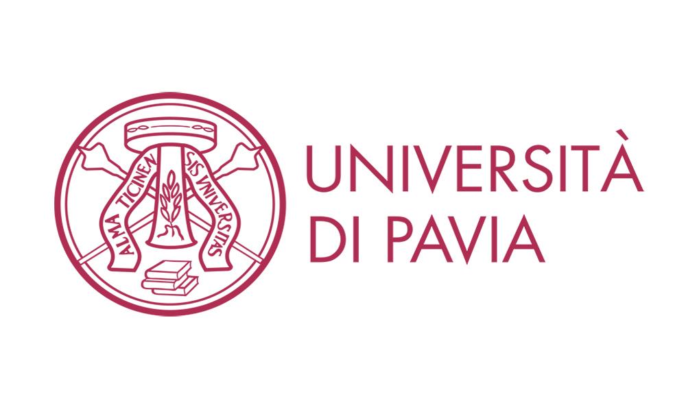 Università di Pavia: Orientamento