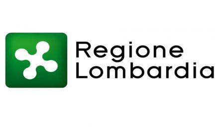 Ordinanza Regione Lombardia dell'8 gennaio 2021, N. 676