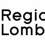 ORDINANZA REGIONALE 4 MARZO 2021 n. 714