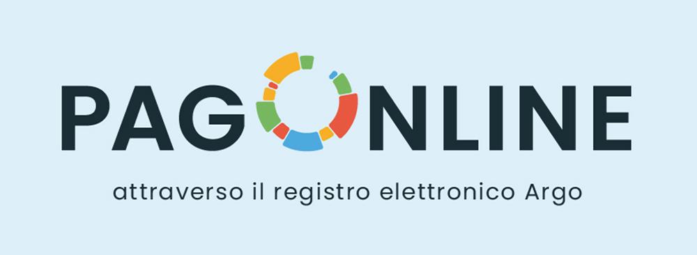 Attivazione nuovo metodo di pagamento Argo PagOnline