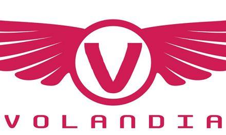 """Volandia – Borsa di Studio """"Volo in rosa"""""""