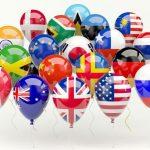 Iscrizione ai corsi in preparazione all'esame di certificazione linguistica
