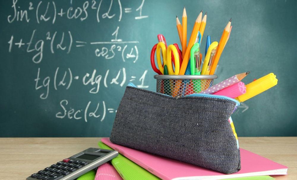 Apertura sezione dedicata – Perfezionamento iscrizioni classi prime 2021 – 2022